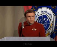 Star Trek: Starfleet Academy – Chekov's Lost Missions