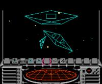 Elite (NES)