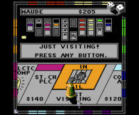 Monopoly (NES)
