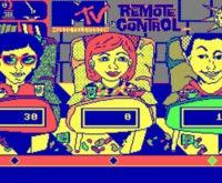 Remote Control (PC)