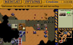 Battles will even pockmark the terrain.