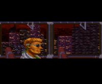 Shadowrun (SNES)