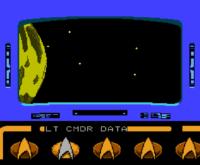 Star Trek: The Next Generation (NES)