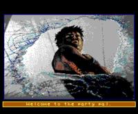 Die Hard (DOS)