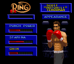 BoxingLegendsRing000