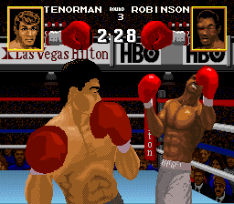 BoxingLegendsRing003
