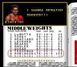BoxingLegendsRing007