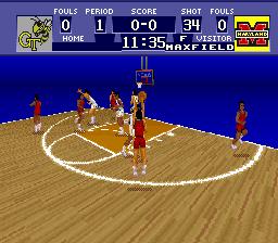 NCAABasketball004