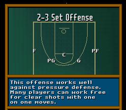 NCAABasketball006
