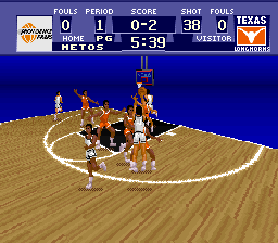 NCAABasketball008