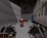 Duke Nukem: Nuclear Winter