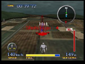 Pilotwings 64 (E) (M3)  snap0019
