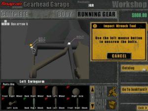 gearhead2