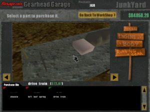 gearhead3