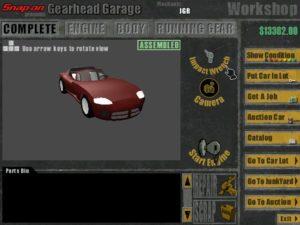 gearhead6