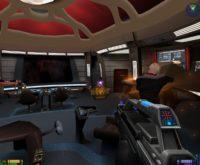 Star Trek: Elite Force II
