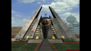 Behold! A monument to your faction's achivements!